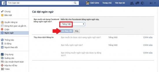 facebook-3-bb-baaacnZuag