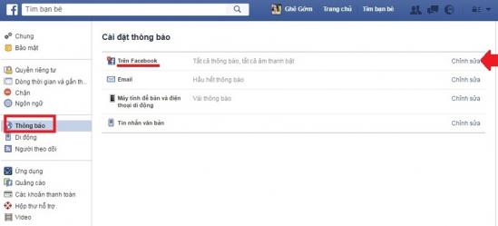 facebook-4-bb-baaadP0uIA