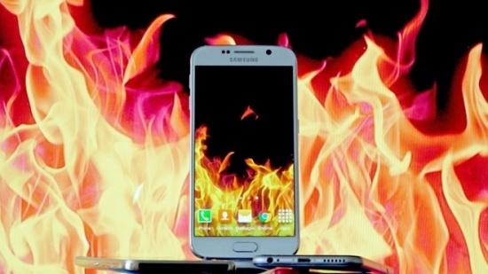 giam-nhiet-smartphone-1-bb-baaabNcufV