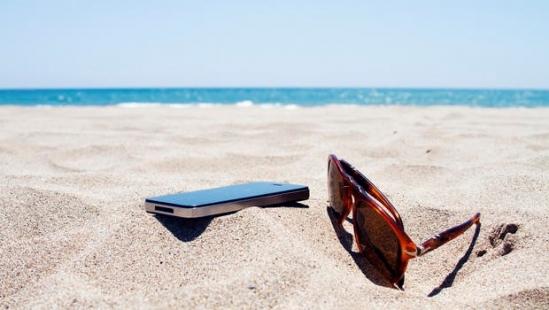 giam-nhiet-smartphone-2-bb-baaacGVjTQ