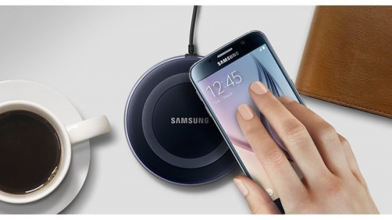 giam-nhiet-smartphone-3-bb-baaackvMJ0