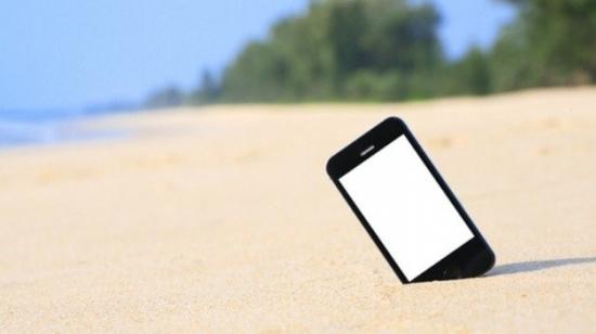 giam-nhiet-smartphone-4-bb-baaabBkE75