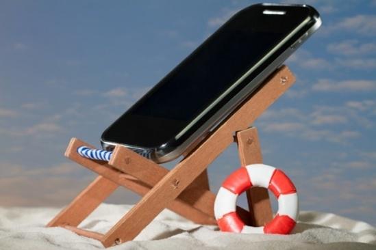 giam-nhiet-smartphone-5-bb-baaac4LSU0