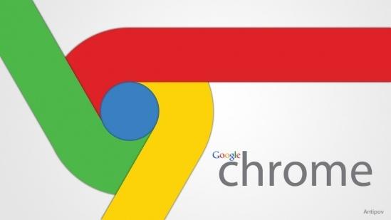 google-chrome-wallpaper-hd-bb-baaado4TGZ