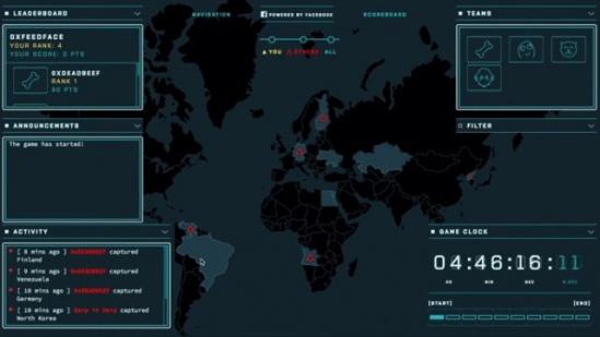 hacker-2-bb-baaaclgpDK