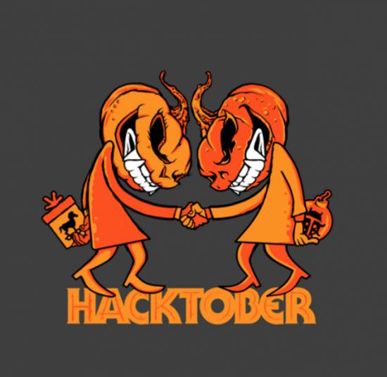 hacker-3-bb-baaacJ6MGL