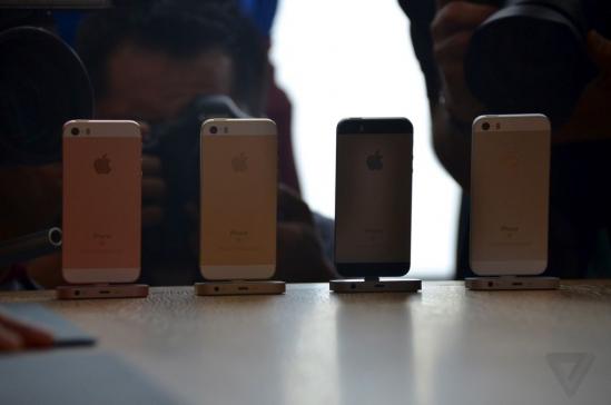 iphone-se-2-bb-baaaclh0Gf