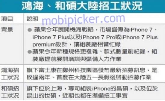 iphone7-2-bb-baaacvo6Af