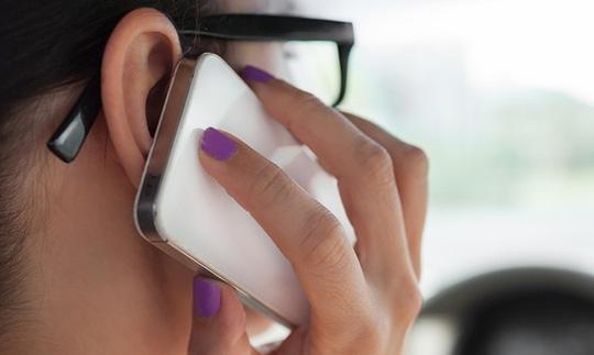 smartphone-1-bb-baaacierRc
