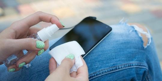 smartphone-2-bb-baaacRCFxz