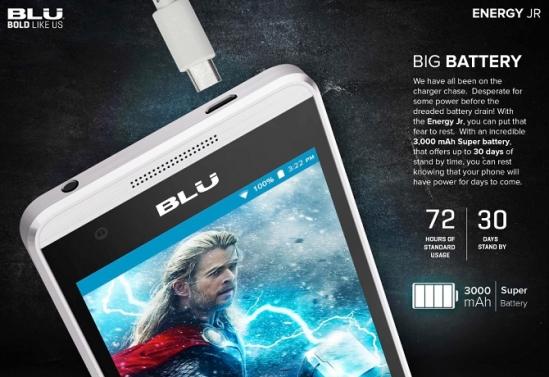 smartphone-2-bb-baaadsl7Xw