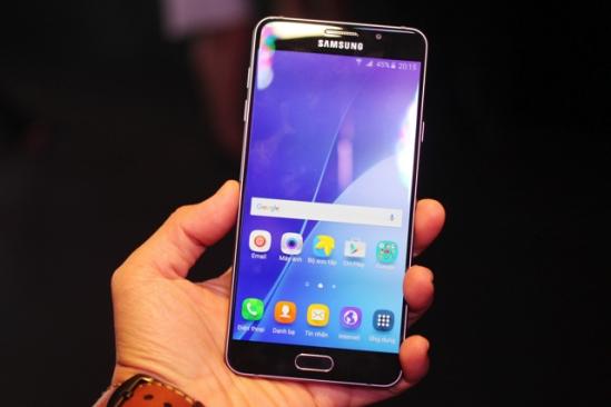 smartphone-3-bb-baaacVfoOA