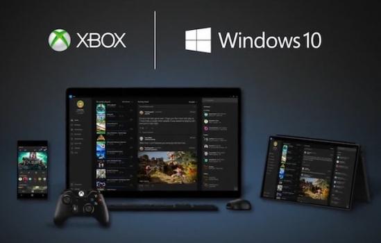 windows-7-choi-game-tot-hon-windows-10-3-bb-baaacUi0rm