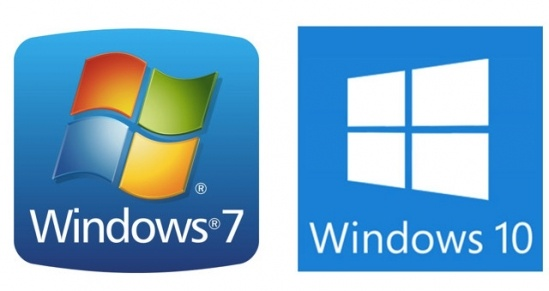 windows-7-choi-game-tot-hon-windows-10-7-bb-baaac9K6nt