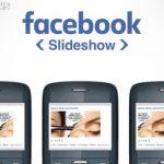 960-facebook-inc-rolls-out-slideshow-ad-format-aimed-at-monetizing-emerging-mar-bb-baaac9gdvn