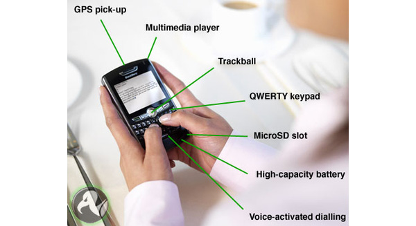 blackberry-qua-khu-huy-hoang-voi-the-he-7x-8x-nay-con-dau-1466691349441