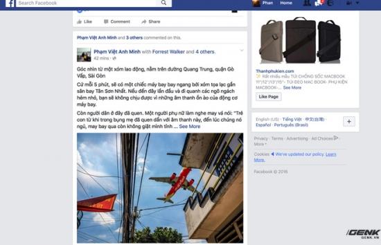 facebook-2-bb-baaabGZ8sB