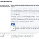 facebook-ads-1-bb-baaacfa1To