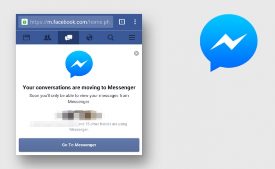 facebook-messenger-1-bb-baaacfMcbx