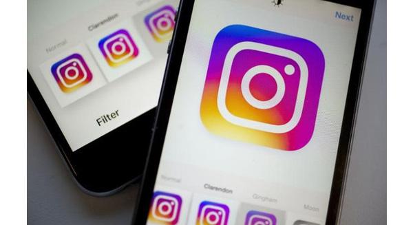 instagram-vua-can-moc-nua-ty-nguoi-dung-luong-tai-khoan-truy-cap-moi-ngay-gap-doi-snapchat-1466558600783