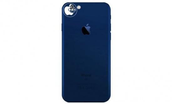 iphone-7-1-bb-baaabMowAT