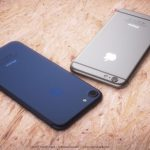 iphone-7-1-bb-baaac9gorj