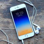 iphone-7-1-bb-baaacuzrhu