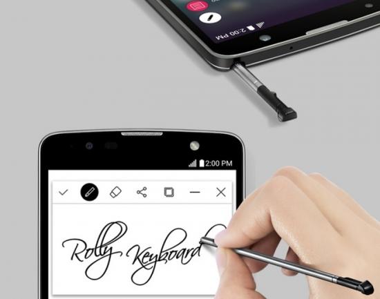 lg-g-stylus-2-plus-2-bb-baaacS7PVo