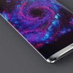 samsung-galaxy-s8-1-bb-baaacIwAxd