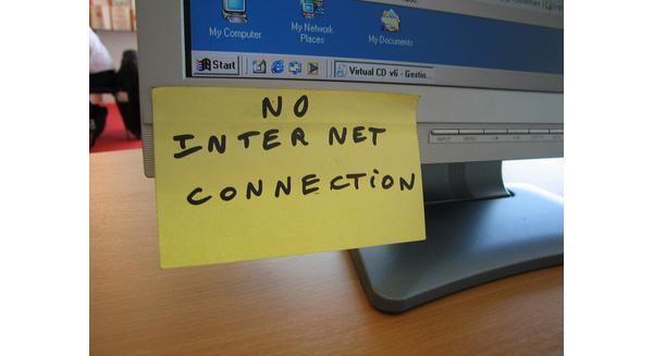 singapore-cong-bo-luat-chua-tung-co-cat-internet-cua-toan-bo-cong-chuc-nha-nuoc-trong-gio-lam-viec-1465386815429