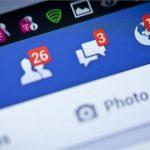 146797962689730-facebook-virus-mining-bitcoin-600x400