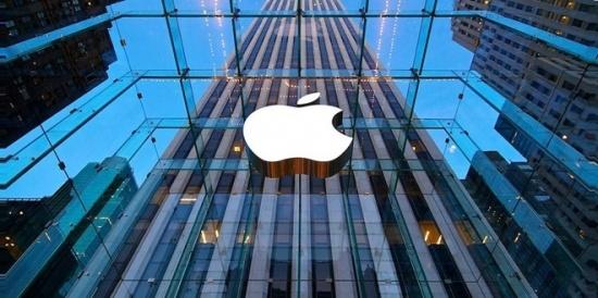 apple-1-bb-baaacwGAVH