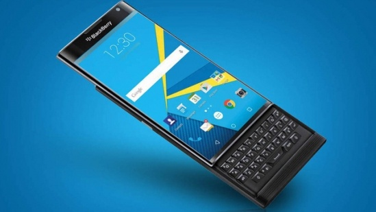 blackberry-1-bb-baaacLtlEV