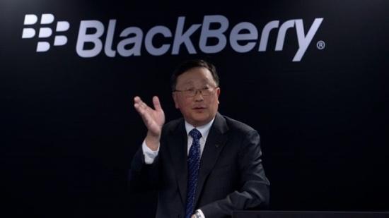 blackberry-1-bb-baaadNj5x6