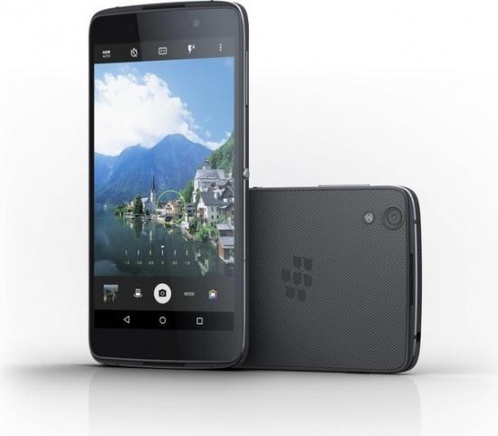 blackberryneo3-bb-baaadUKSHk