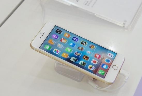 doanh-so-iphone-1-bb-baaacb09J0