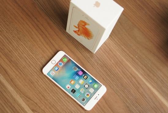 doanh-so-iphone-2-bb-baaabHkv6c