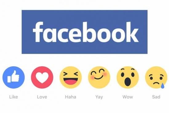 facebook-2-bb-baaadVzph3