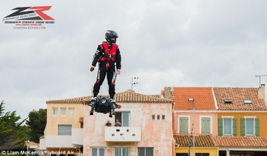 flyboard-air-1-bb-baaadvdp9K