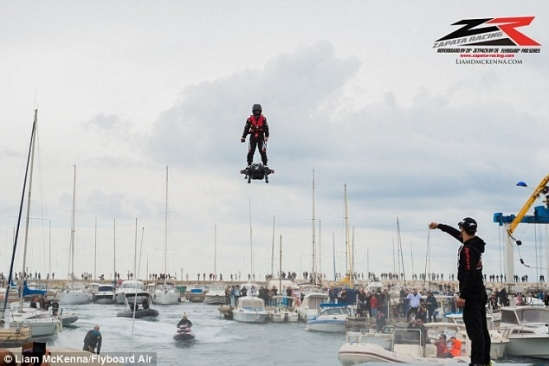 flyboard-air-2-bb-baaadcQvO1