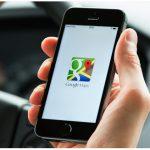 google-maps-mobile-smartphone-ss-1920-1467258519455-crop-1467258528388