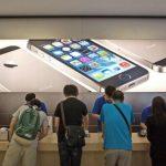 iphone-5s-1-bb-baaabZfCL0