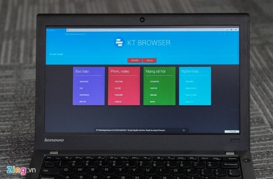 kt-browser-1-bb-baaacIBKXX
