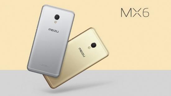 meizu-mx-6-1-bb-baaacOKDXW