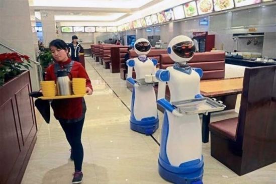 robot-1-bb-baaabF9amS