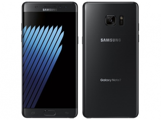 smartphone-1-bb-baaadv1yKq
