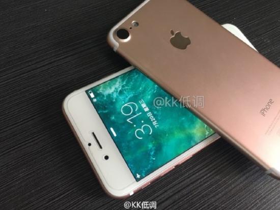smartphone-2-bb-baaadfT0OP