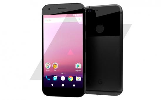 smartphone-3-bb-baaacs14Yk