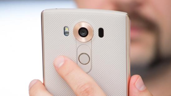 smartphone-5-bb-baaadoZhYK