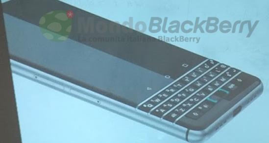 smartphone-6-bb-baaadxTqsu